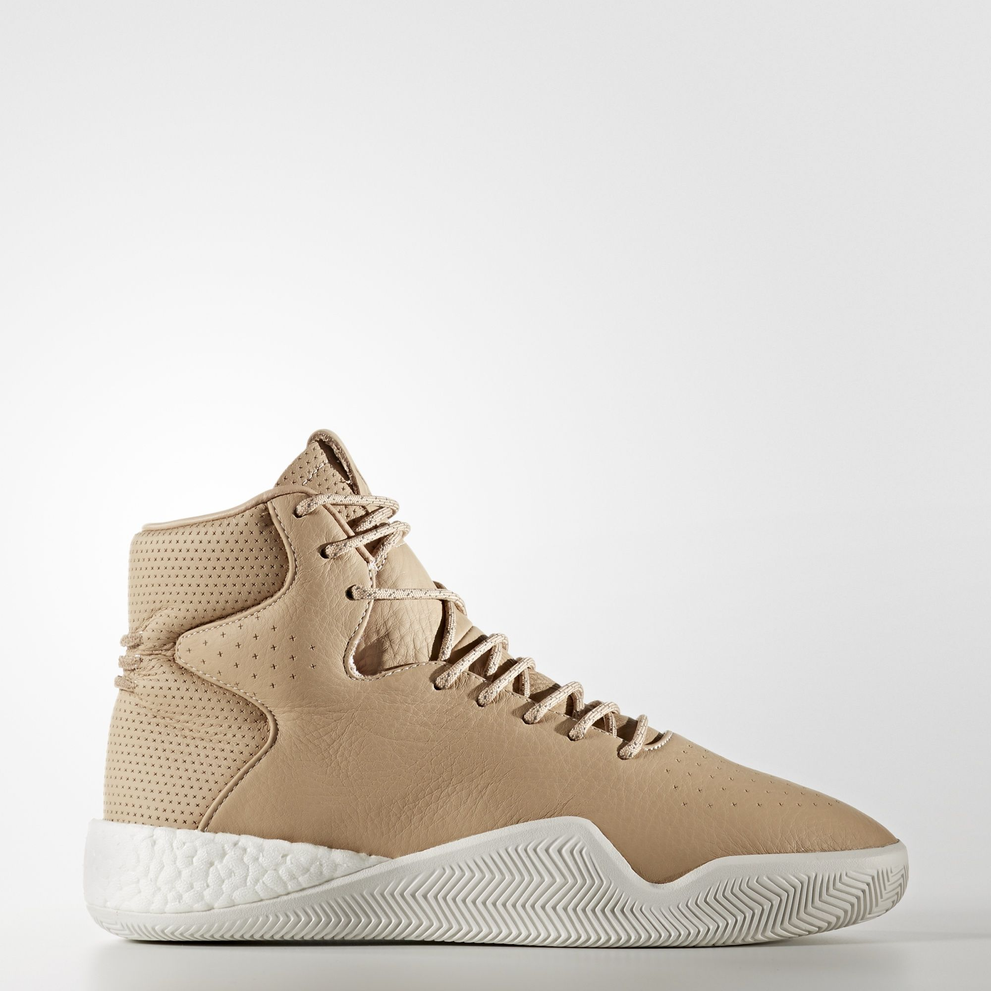 brand new b03fd 2ff64 Shoe Of The Week: Adidas Tubular Instinct Boost Shoes | XL Tribe